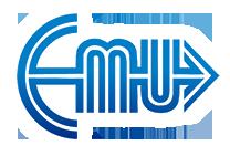 EMU Establecimiento Metalurgico Universal
